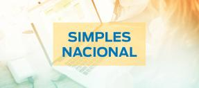 receita-federal-exclui-devedores-do-simples-nacional